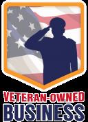 veteran-badge
